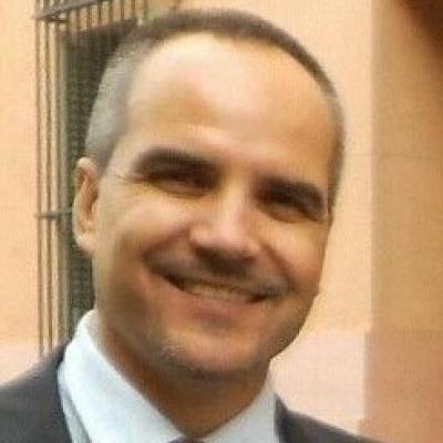 ALESSANDRO COLLI