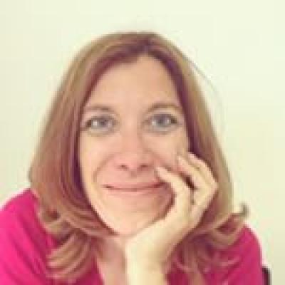 ALESSIA GOLLINI