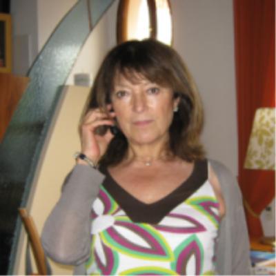 CATERINA BONIZZI