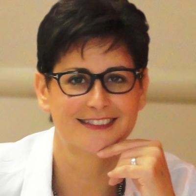 PATRIZIA ALESSANDRINI