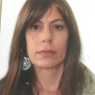 MONICA CECIC ERCOLANO