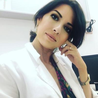 ELENA PANUCCIO