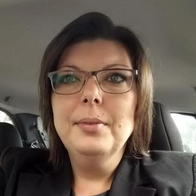 ROBERTA FUGA