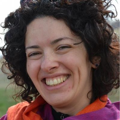 LUCIA CELLAMARE