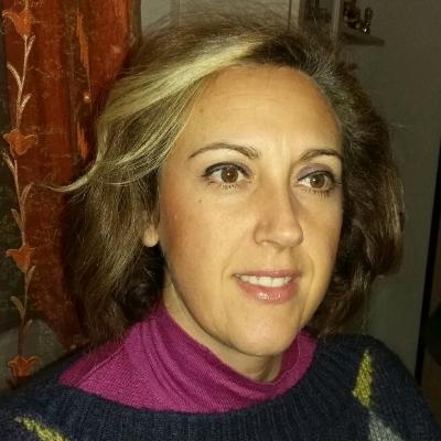 WALKIRIA MARIA ARGENTO