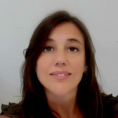 VALENTINA GOTTARDO