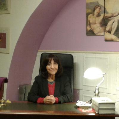 FLOR LETICIA LUCINA MARIN