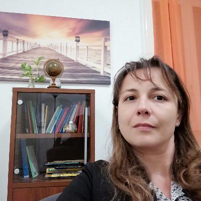 ANNA ROMANELLI