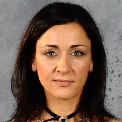 MARIA DOMENICA MONTEREALE