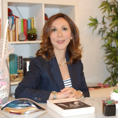 GABRIELLA SELVAGGI