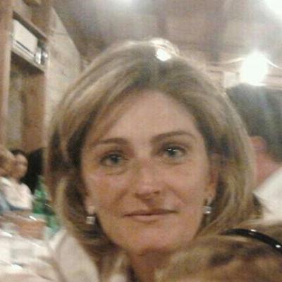 ROSA DOLCE
