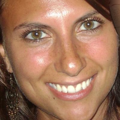 MARIA STELLA CERCHIA