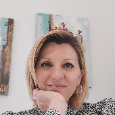 MICHELA GIACO'