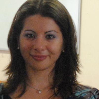 SARA TESTINI