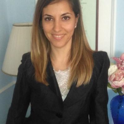 FLAVIA MISSI