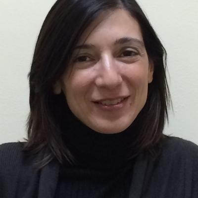 EMILIA FILOSA