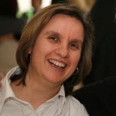 DANIELA TABACCHIERA