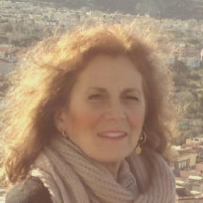 LICIA CONTALDI