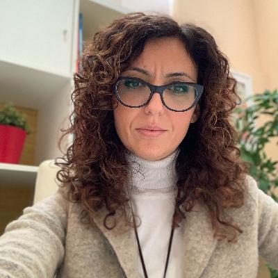 TIZIANA CACCHI