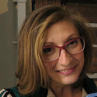 RICCARDA VALENTINA CANNONE