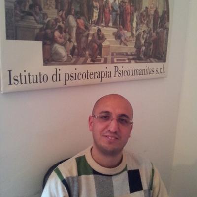 FRANCESCO MANUELE PURITA