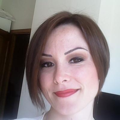 ERICA MUSCOGIURI
