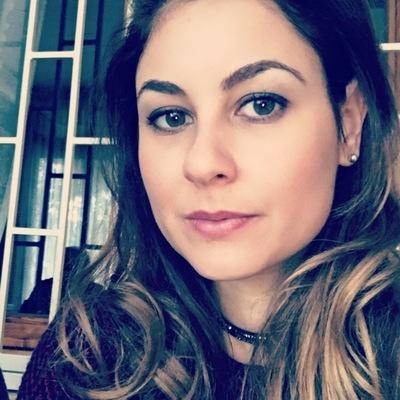 ALESSIA BATTISTA