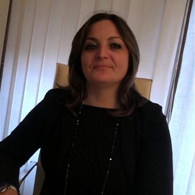 AMELIA BORELLO