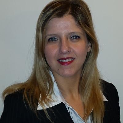XENIA SAKOFF