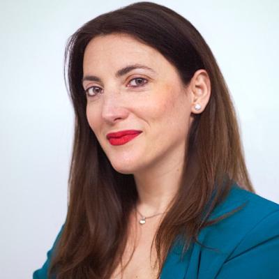 VIOLANDA LLESHAJ