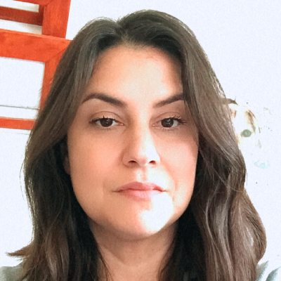 LARA CESELLI