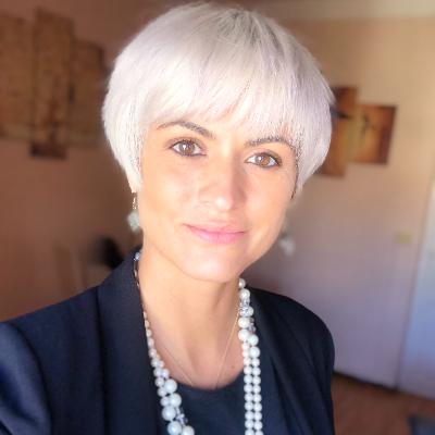 EDITH ELEONORA MINCUZZI