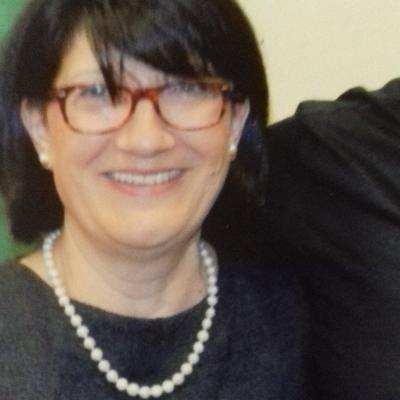 ADRIANA NOTARO