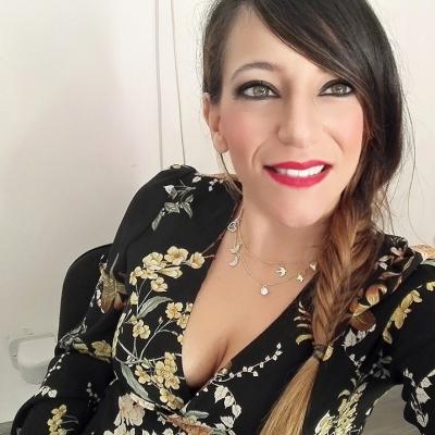 MARIA LUIGIA GRILLO