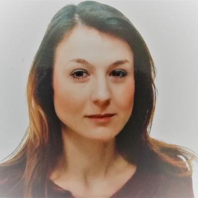ADELINA BOYKOVA DETCHEVA
