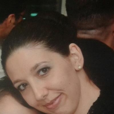 SAMANTA SCANCELLA