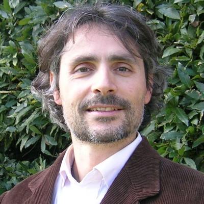 ADRIANO STEFANI