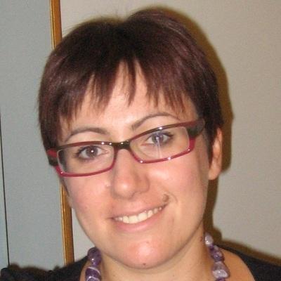 SABRINA SCEVOLA