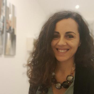 PAMELA CORNACCHIA