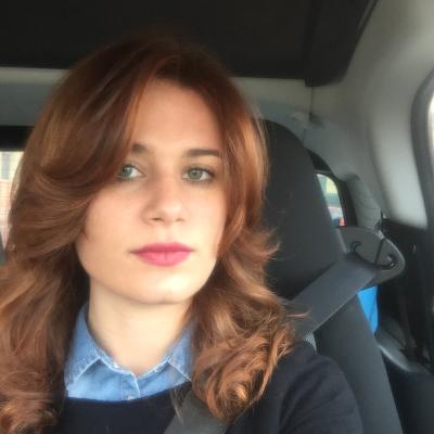 DANIELA RISCOLO