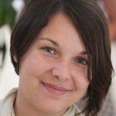 SARA MASSINI