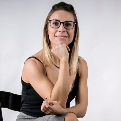 VERONICA TORRICELLI