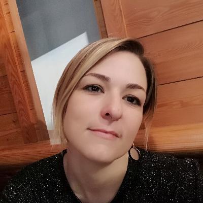 SARA CASARELLA