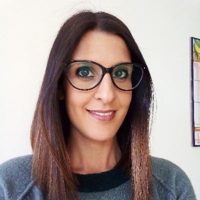 MARICA VANNOLI