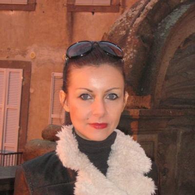 MICHELA CARRARA