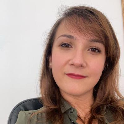 ELENA MUSELLA