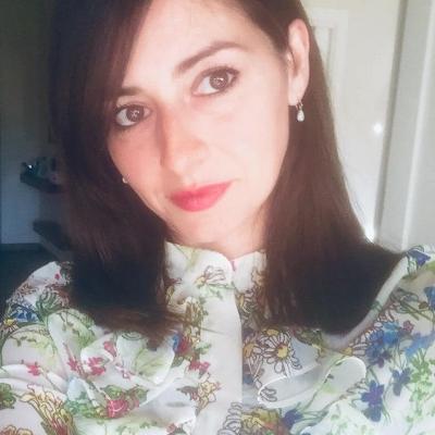 ALESSIA ANGIONE
