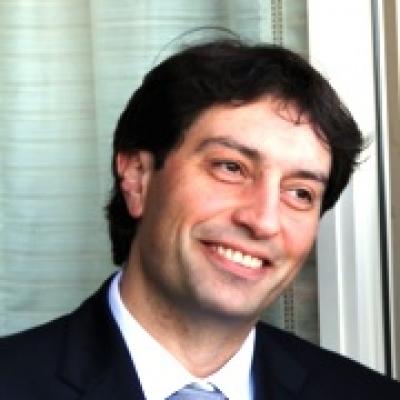 GIULIO TIRINELLI