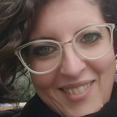 CARMELA L'ABBATE