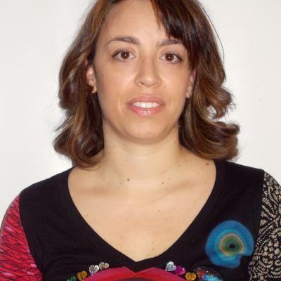 MARIA LUISA CESARIO